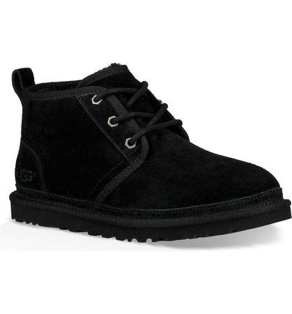 UGG® Neumel Boot (Women) | Nordstrom