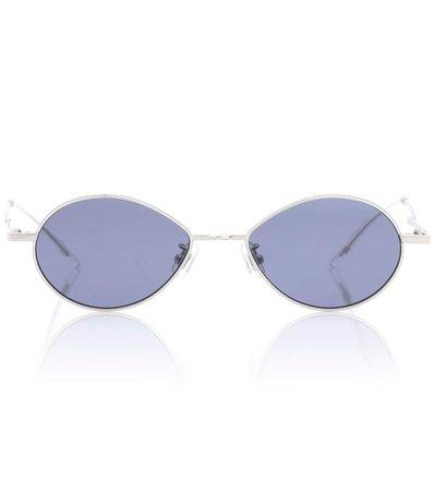 Cobalt 02 Sunglasses   Gentle Monster - mytheresa.com
