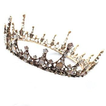 baroque crown - Google Search