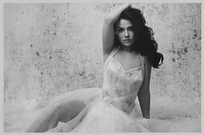 Image in danielle campbell 💋 collection by gabi