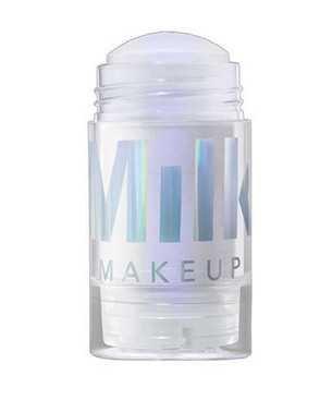 milk makeup highlighter