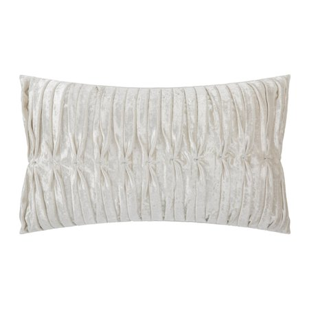 Kylie Minogue at Home Atmosphere Bed Cushion