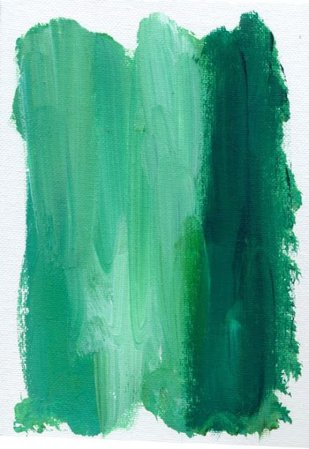emerald green palette pinterest - Ricerca Google