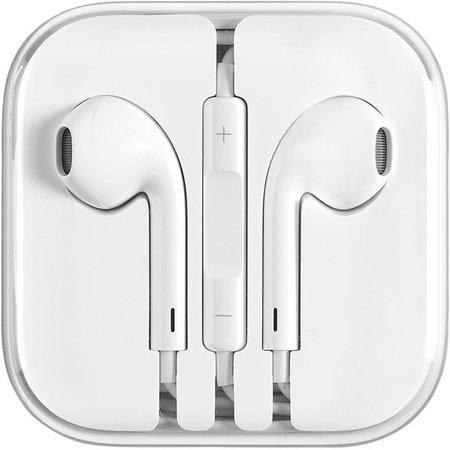 IKART Original High Quality Earphone for Apple iphone