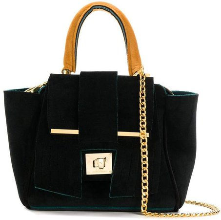 Alila small Indie tote bag