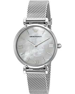 silver watch - Google Search