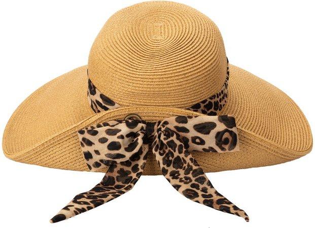 San Diego Hat Ultrabraid Floppy Sun Hat