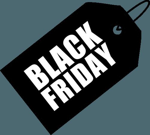 Black Friday Offer · Free image on Pixabay