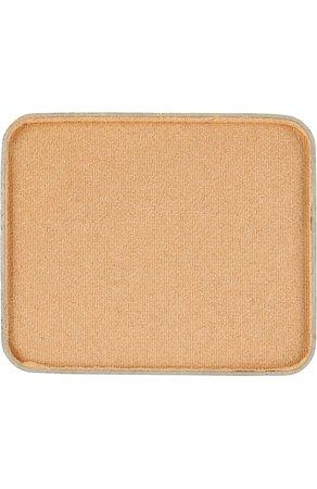 Прессованные тени для век pes refill, оттенок P Soft Beige 820 SHU UEMURA для женщин — купить за 1440 руб. в интернет-магазине ЦУМ, арт. 4935421601245