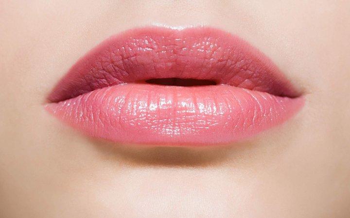6 Ways To Make Your Lips Pink NATURALLY In 3 Weeks - Dhrishni Thakuria - Medium