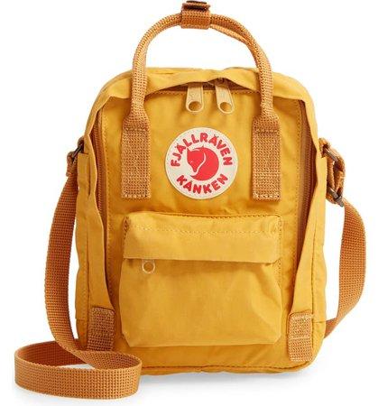 Fjällräven Kånken Sling Crossbody Bag | Nordstrom