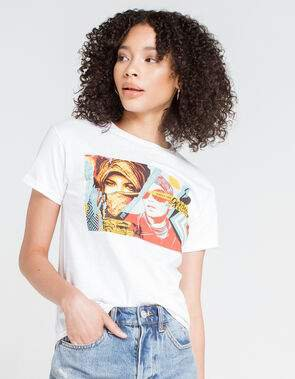 Graphic Tops for Women | Tillys