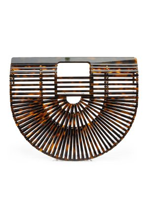 Small Ark Handbag Gr. One Size