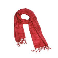 red scarf - Google Search