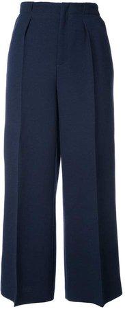 Broadgate trousers