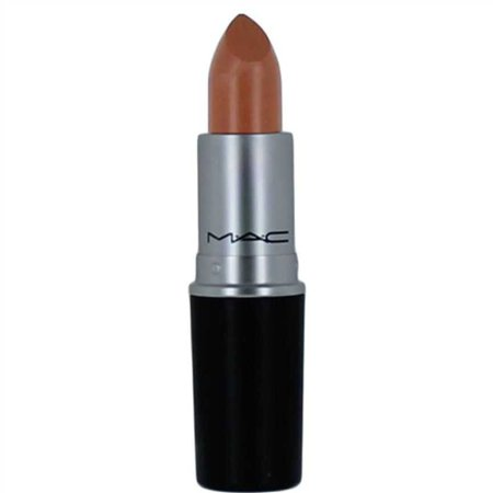 brown lipstick - Google Search