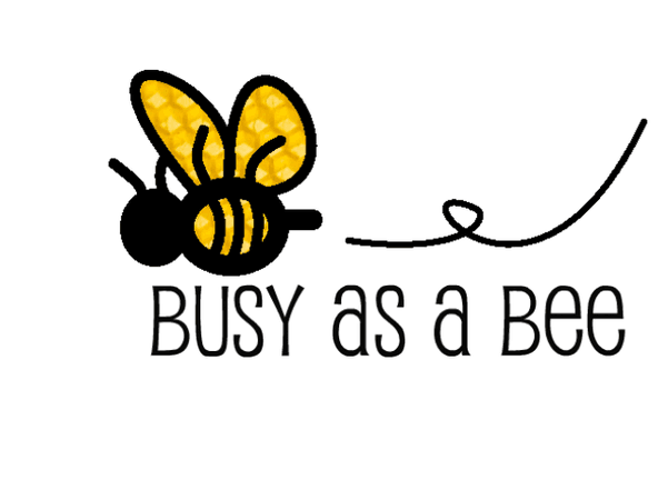 busy bee words - Google Search