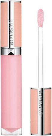 Le Rose Liquid Lip Balm