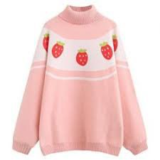 kawaii sweaters - Google Search