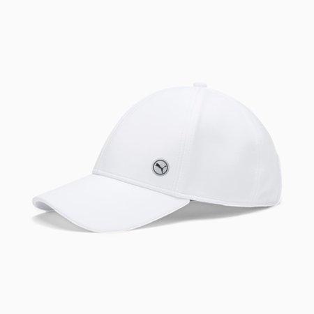 white baseball cap women - Google Search
