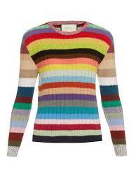 Cutediyshop.com Wholesale Cute Cloths online!