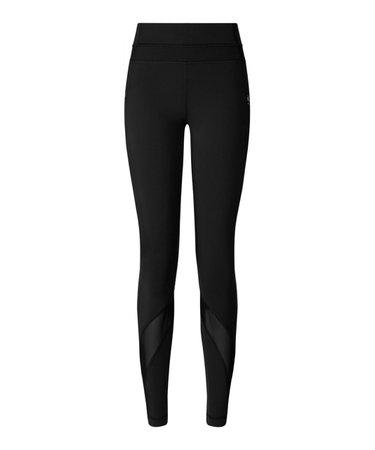 black lululemon leggings - Google Search