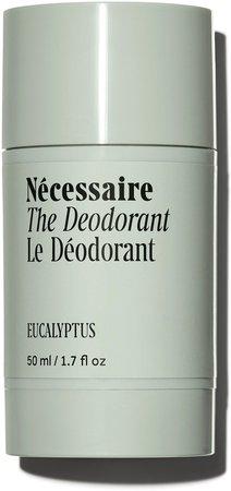 Eucalpytus Deodorant