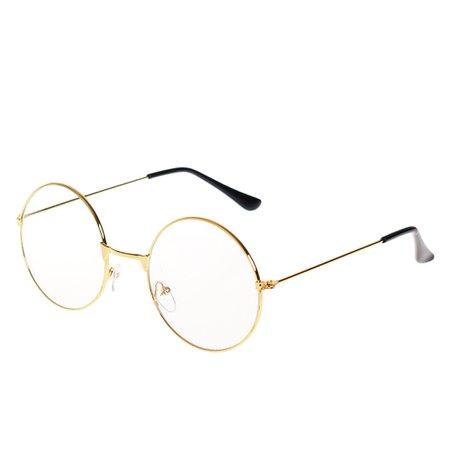 dark academia glasses - Recherche Google