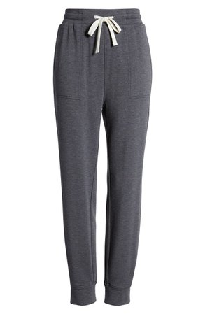 Thread & Supply Cozy Knit Joggers | Nordstrom