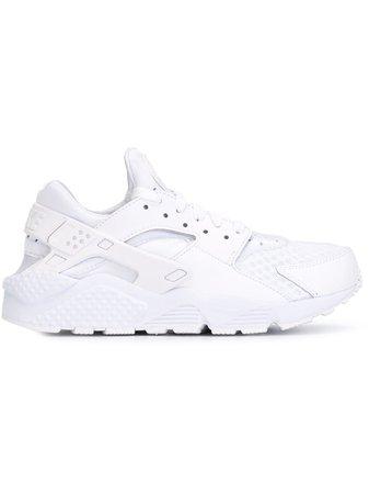 Nike 'Air Huarache' Sneakers - Farfetch