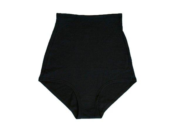 black high waist panties – Pesquisa Google