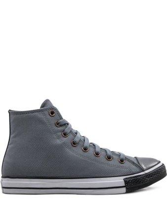 Converse CTAS HI Sneakers - Farfetch