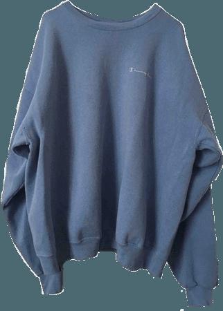 champion sweater sweatshirt sticker png freetoedit clot...