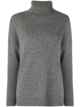 Chinti & Parker свитер свободного кроя - Купить в Интернет Магазине в Москве | Цены, Фото.