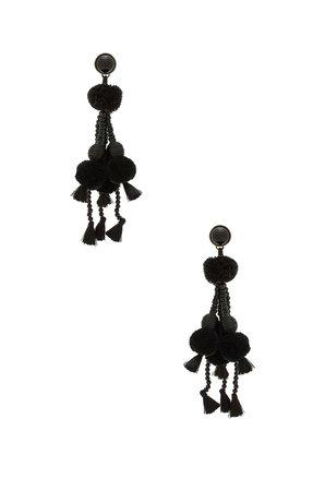 Gaya Earrings