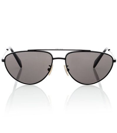 Aviator Sunglasses | Céline Eyewear - mytheresa.com