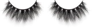 Mykonos So Extra 3D Mink False Lashes
