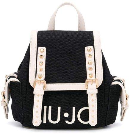 Zaini drawstring backpack