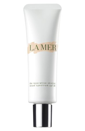 La Mer The Reparative SkinTint Broad Spectrum SPF 30 | Nordstrom