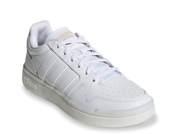 adidas Postmove Sneaker - Women's   DSW
