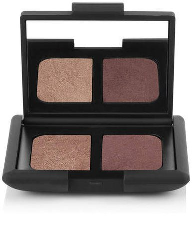 Duo Eyeshadow - Kalahari