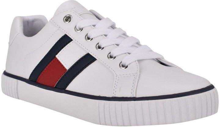 Eleani Sneaker