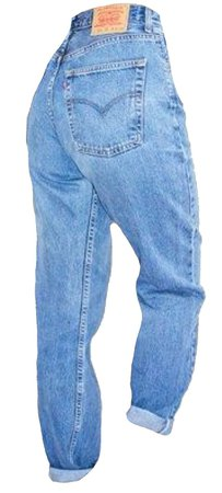 png pants polyvore - Google Search