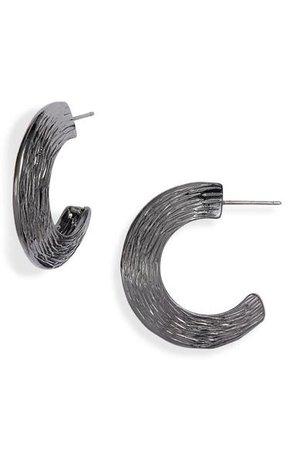 8 Other Reasons Sunset Hoop Earrings | Nordstrom