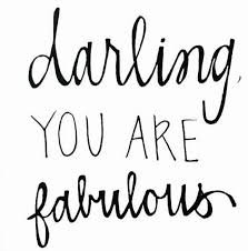 free clipart fashion quotes and calligraphy - Google Search