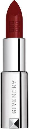 Givency Le Rouge Semi-Matte Lipstick Refill