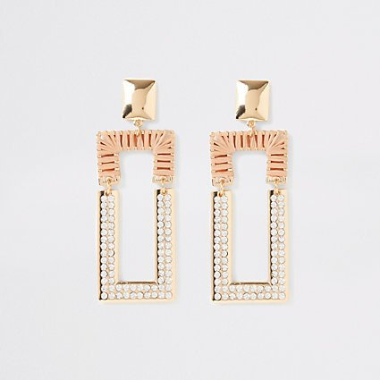 Earrings | Women Jewellery | River Island