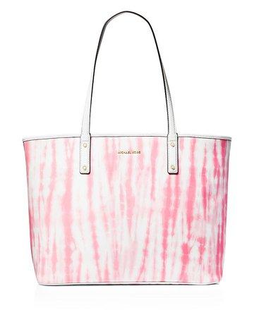 MICHAEL Michael Kors Extra Large Tote Bag | Bloomingdale's