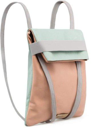 Maria Maleta - A&O Backpack