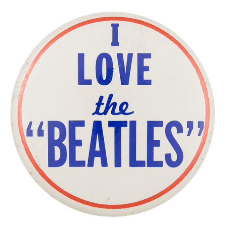 thebeatles beatles vintage retro sixties 60s 60sstyle...